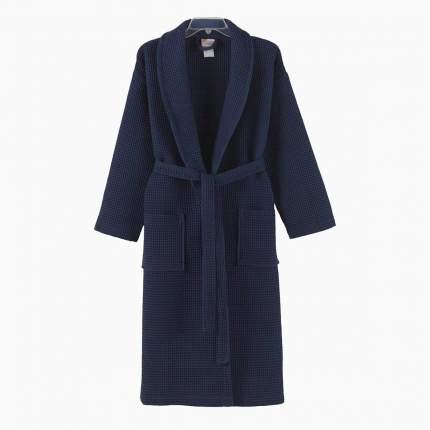 Банный халат Arya Barbra Цвет: Синий (S)