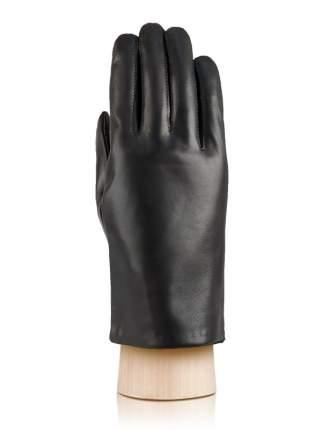 Перчатки мужские Eleganzza HP020M черные 9