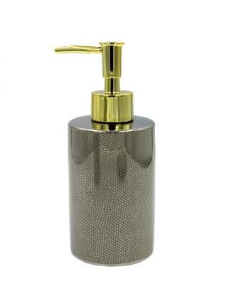 Дозатор для жидкого мыла BATH PLUS NEBEL