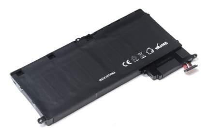 "Аккумулятор Pitatel ""BT-1805"", для ноутбуков Samsung 530/535"