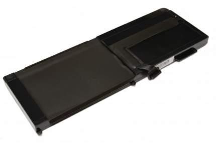 "Аккумулятор Pitatel ""BT-984"", для ноутбуков Apple MacBook Pro 15"""