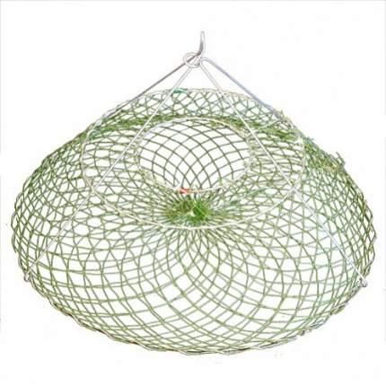 Раколовка, диаметр 50 см
