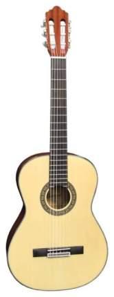 Классическая гитара CRUZER SC-24 /NT  4/4