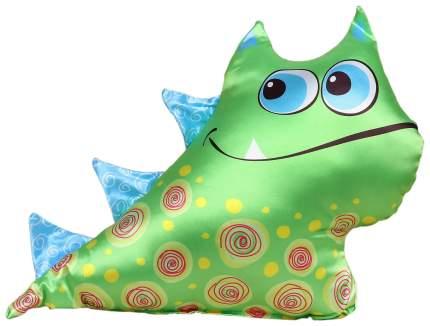 Мягкая игрушка Sima-Land Дракончик 4146102