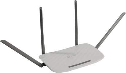 Wi-Fi роутер TP-Link Archer C5 White