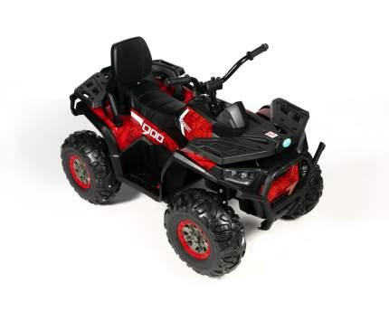 Электроквадроцикл BARTY Т007МР красный spider