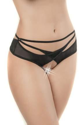 Эротические трусики Lust с интимным доступом, L/XL