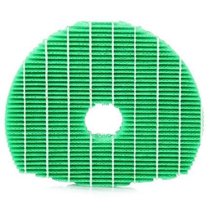 Фильтр для воздухоочистителя Sharp FZ-C100MFE