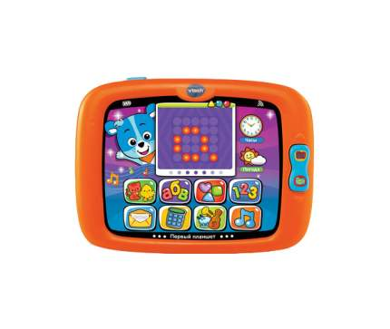Интерактивная игрушка VTech Vtech Первый Планшет -