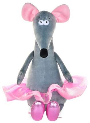"""Мягкая игрушка """"Крыска Лариска. Балерина"""", 23 см"""