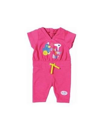 Одежда для кукол, 40-42 см