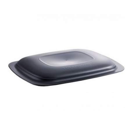 Крышка для СВЧ Tupperware УльтраПро 1,2 л к основаниям 5,7 л и 3,3 л