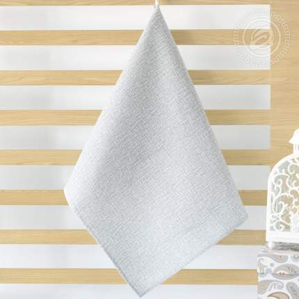 АРТ ДИЗАЙН Кухонное полотенце Лён (50х70 см)