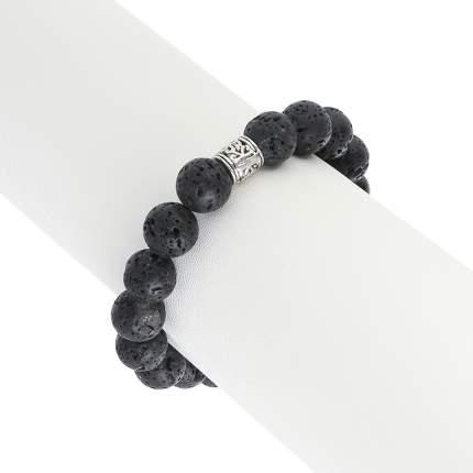 Браслет женский My-bijou 303-837 черный