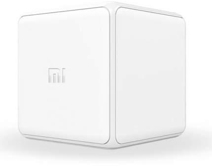 Контроллер Xiaomi Aqara Cube для умного дома (White)