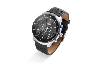 Часы VAG 5E0050800
