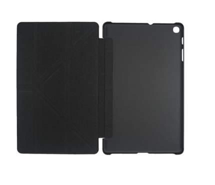 Чехол InterStep ADV для Samsung Galaxy Tab A 8.0 Black
