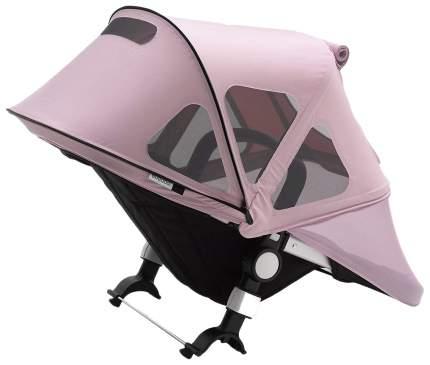 Капюшон от солнца для коляски Bugaboo Cameleon3/Fox breezy Soft Pink 230313SP01