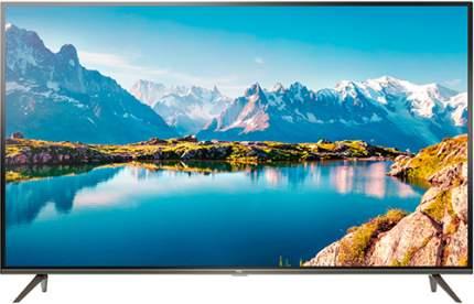 LED Телевизор 4K Ultra HD TCL L43P8US