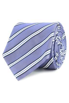Галстук мужской Strellson 58743 синий