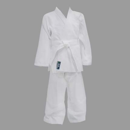 Кимоно Atemi AX7, белый, 52-54 RU
