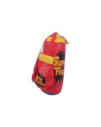 Боксерский Набор Детский Shantou Gepai B1704715