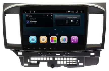 Штатная магнитола FarCar для Mitsubishi V037R-DSP