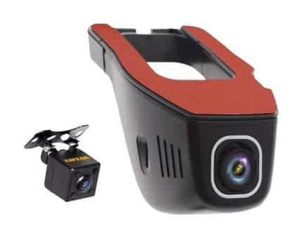 Видеорегистратор CARCAM U8-HD