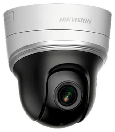 Видеокамера IP Hikvision DS-2DE2204IW-DE3 Белый