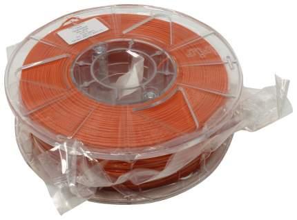 Пластик для 3D-принтера Cactus CS-3D-ABS-750 ABS Orange