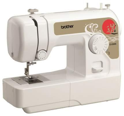 Швейная машина Brother LS-5555