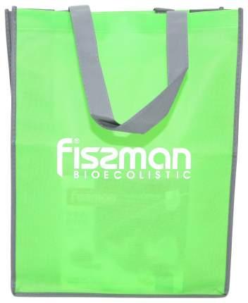 Сумка хозяйственная Fissman 519