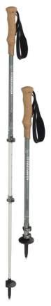 Треккинговые палки Komperdell Explorer Compact Power Lock оранжевый 120
