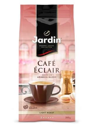 Кофе в зернах Jardin cafe eclair 250 г