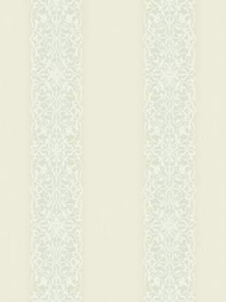 Обои флизелиновые Collins & Company Solitaire GC21502
