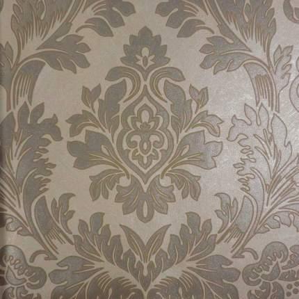 Обои виниловые флизелиновые Marburg Glamour-106 92831