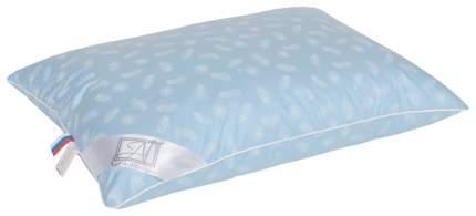 Подушка АльВиТек ПЛП-4060