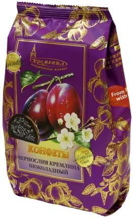 Чернослив Кремлина шоколадный 190 г