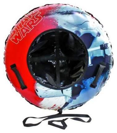 Тюбинг 1Toy Star Wars Т59059 100 см