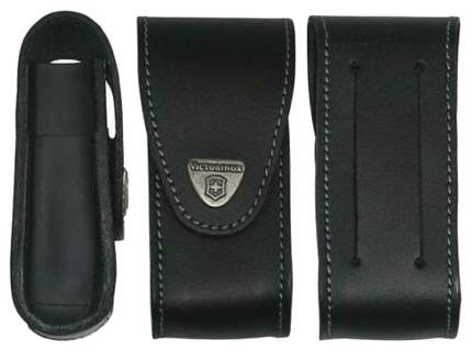 Чехол для ножей Victorinox 4.0524.32 111 мм черный