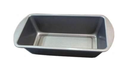 Форма для запекания Kamille 6006 Серый