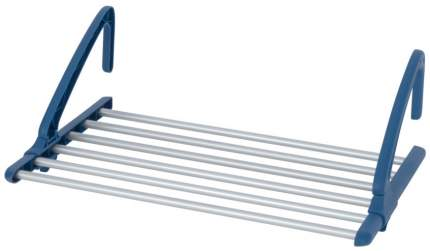 Cушилка для балкона Wenko Alu телескопическая 06211