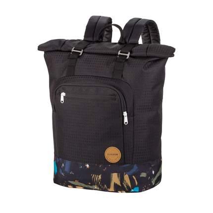 Городской рюкзак Dakine Milly Baxton 24 л