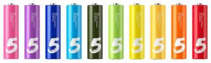Батарея Xiaomi Mi Rainbow ZI7