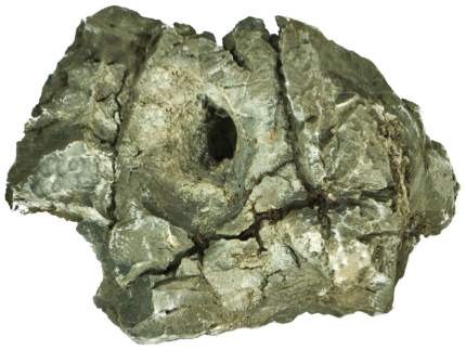 Камень для аквариума UDeco Mini Landscape L 20760