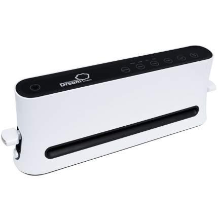 Вакуумный упаковщик RAWMID Dream Modern VDM-01 White