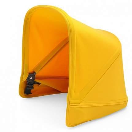 Капюшон защитный BUGABOO Donkey 2 Sunrise yellow
