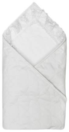 Конверт одеяло Ласточка белый Сонный Гномик