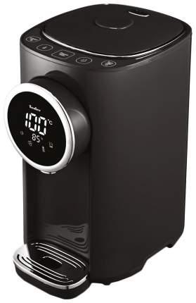 Термопот Tesler TP-5055 Black
