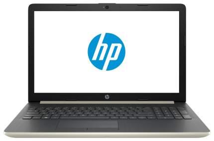Ноутбук HP 15-db0148ur 4MP46EA